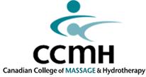 logo_ccmh_220