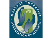 mtaa_logo