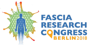 Announcement: 2018 International Fascia Research Congress Berlin