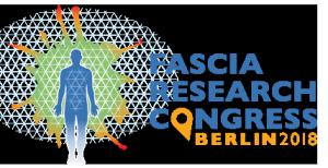 Announcement: 2018 International Fascia Research Congress Berlin